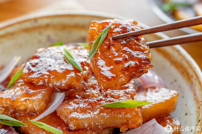 富豪扎堆的传奇餐厅,招牌菜被我偷学到了!20元吃到爽!