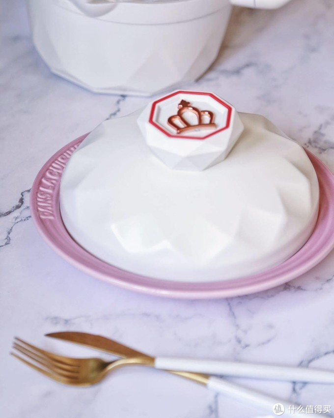 学会给生活加点甜, 分享最近使用频率超高的网红帝伯朗早餐锅