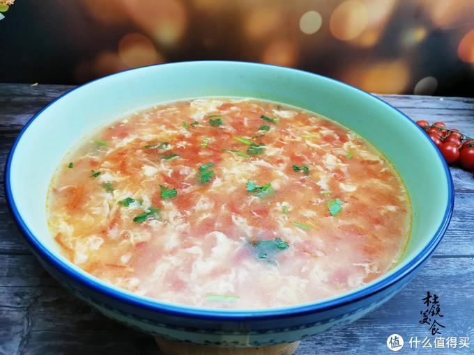 做出的疙瘩汤粘成坨?大厨揭秘,试试这妙招,大小均匀还不粘