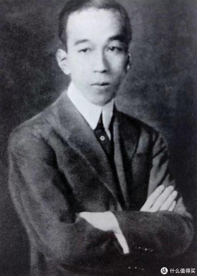 福原信三 (SHINZŌ FUKUHARA), 1883-1948