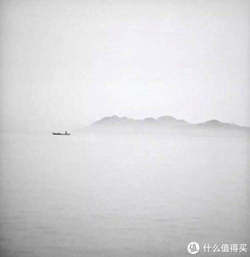 西湖风景 福原信三
