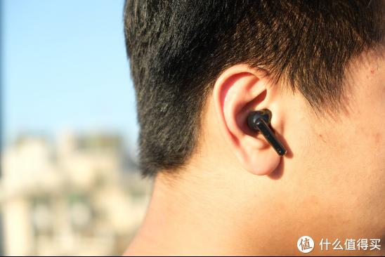 爱不释手——iKF Funpods真无线蓝牙耳机上手体验