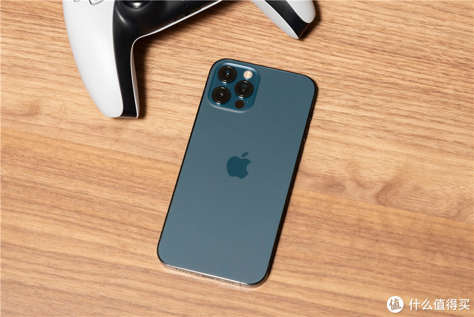 iPhone 12 Pro测评:对比华为Mate 40 Pro,你想了解的都在这里了!