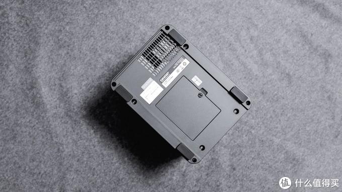 【购物就是选择题】我的NAS选购及威联通 NAS 453Dmini开箱