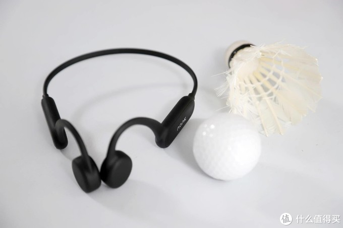 游泳也可以佩戴的蓝牙耳机!大动圈南卡骨传导,专为运动达人而生