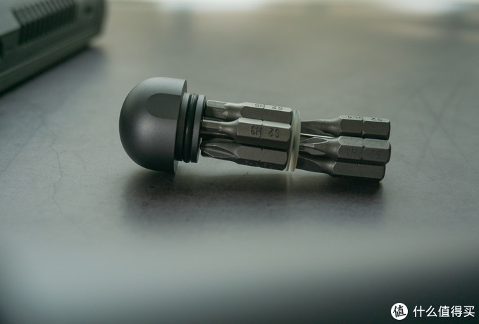 螺丝刀一支就够了, WOWSTICK手动螺丝刀套装分享