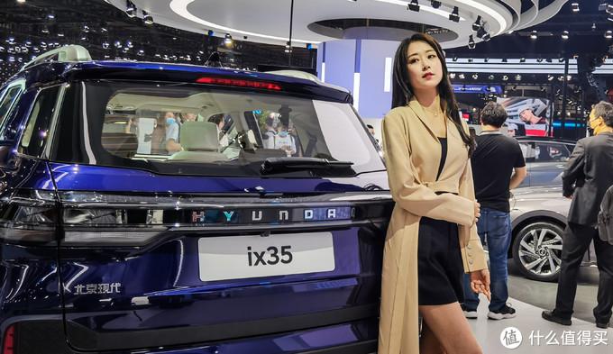 值无不言328期:2020广州车展-丰田有新车 本田战斗魔 现代美女多 日韩系新车全搜罗