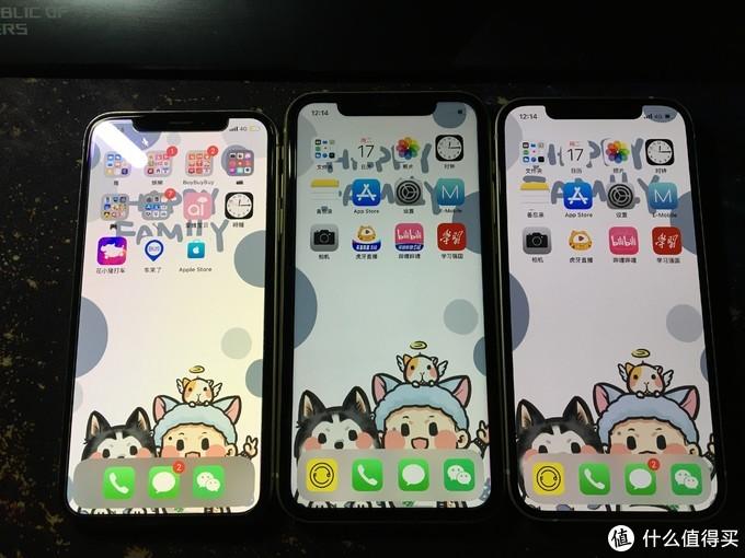 跟紧5G的步伐,iphone 12开箱纪念。