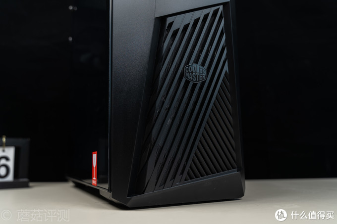 为了部落!我们要升级电脑!魔兽新版本之前的一次硬件升级 小记