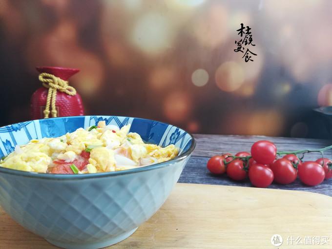 这食材是活维生素丸,常吃气色红润,早起5分钟,解决一家早餐