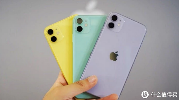 超越三星和小米,全球手机界的销量冠军,3个月卖出1600万台