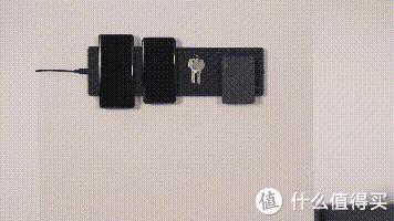 PITAKA实验室实测丨MagSafe满额15W输出太难,功率竞赛下缺少的是克制设计