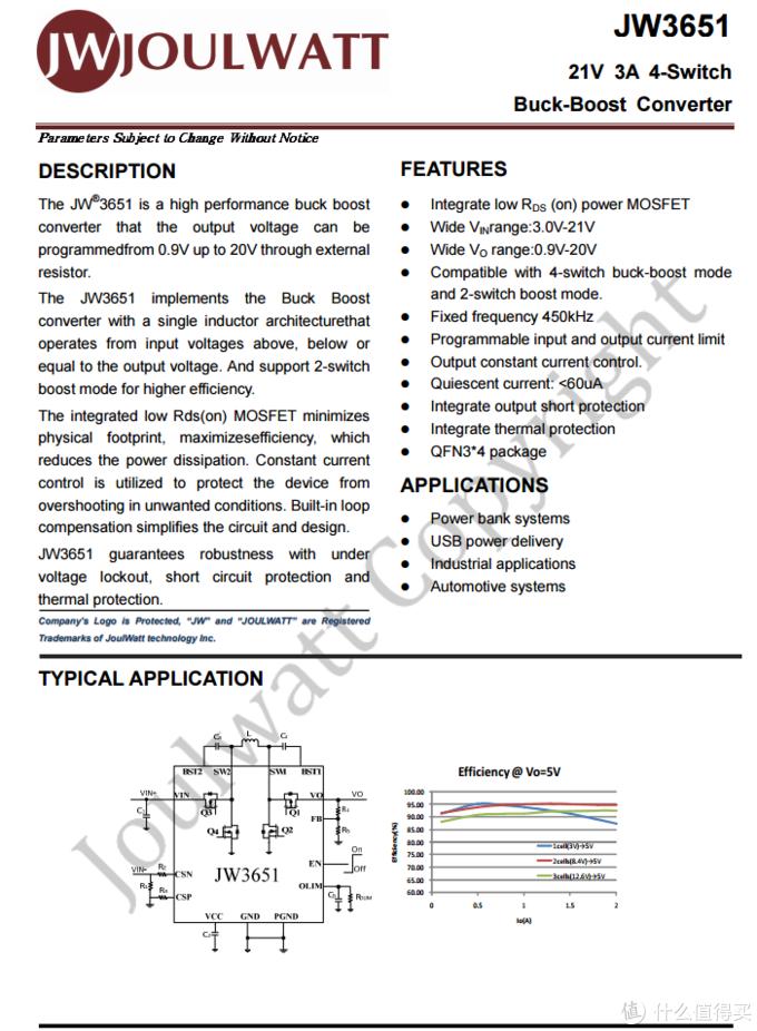 拆解报告:米物3A1C七合一多功能扩展坞MWCMA01