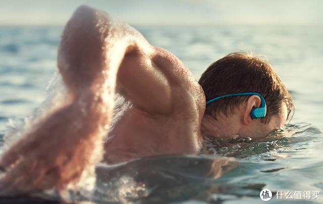 游泳买耳机买什么的比较好,游泳蓝牙耳机推荐