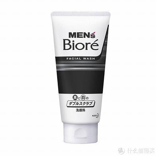 男士洗脸用什么洗面奶好 口碑最好的男士洁面产品十大推荐