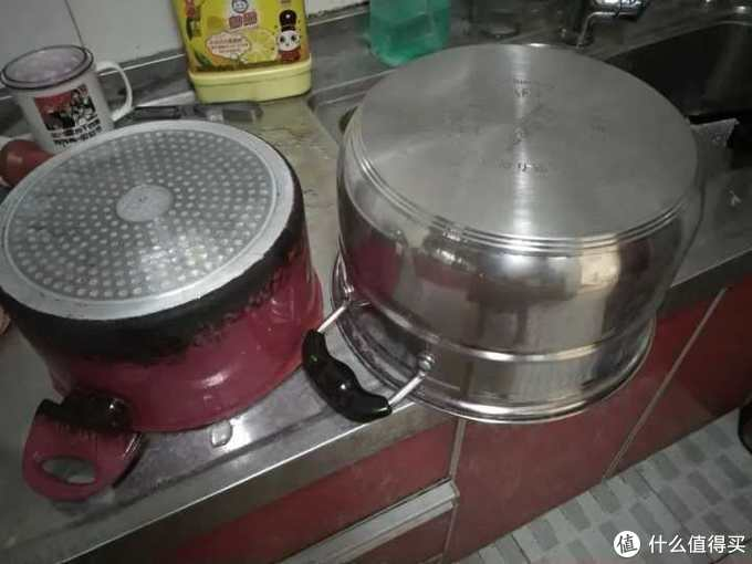 千万不要轻易尝试这10件厨房神器,不然真爱上!不信你来打我