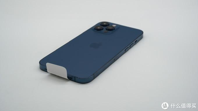 亲测iPhone12pro Max一周,才明白它适合哪些用户,后附购买建议