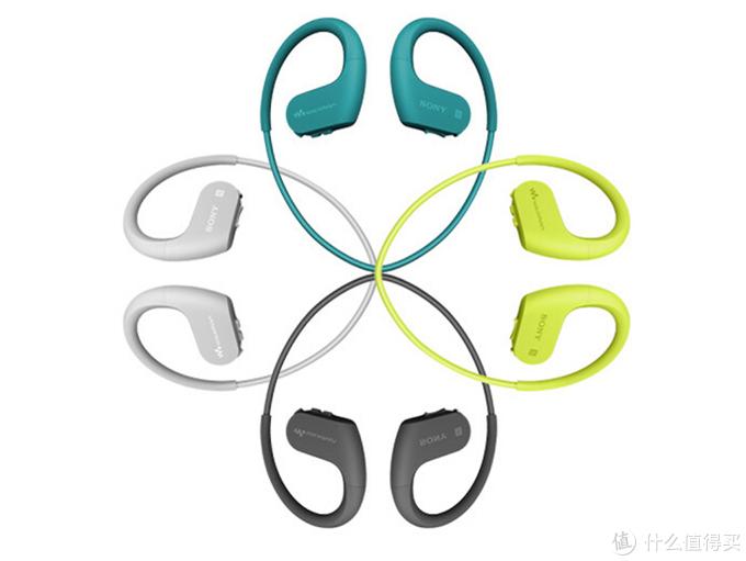 骨传导游泳耳机哪个好,游泳效果好的蓝牙耳机推荐
