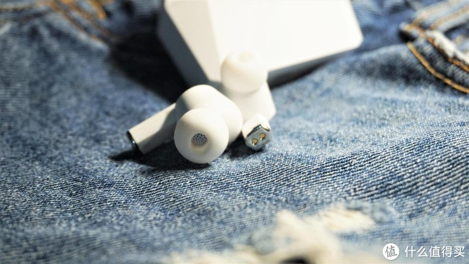 除了价格便宜还有什么?ANC Pods主动降噪真无线蓝牙耳机体验