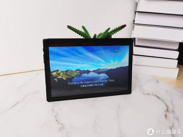 台电M40平板电脑轻体验:入门即升级,千元级亦可全能!