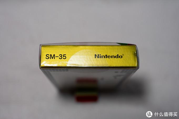 一场游戏一场梦:篇六 GAME & WATCH SUPER MARIO BROS.开箱试玩