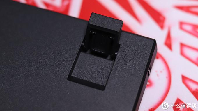轻薄好手感 便携光污染 酷冷至尊SK622双模矮轴机械键盘评测