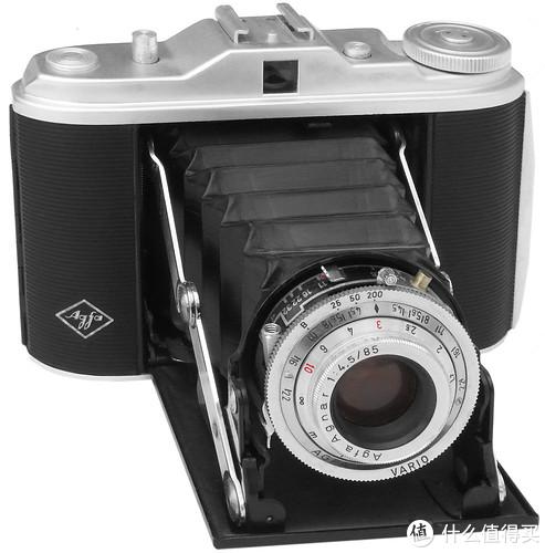 1000左右想买中画幅胶片机有什么推荐吗?