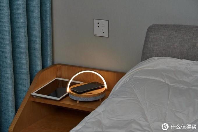 交作业啦,多款卧室好物双11剁手体验,打造舒适温馨卧室