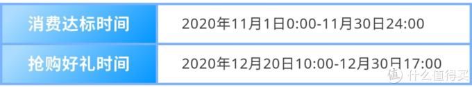 消费达标   刷上海农商信用卡月月有惊喜,1499元抢戴森!