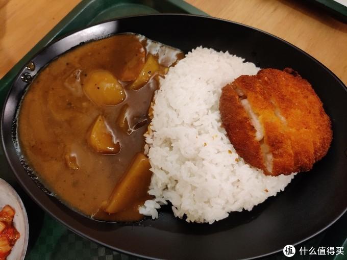 最喜欢的定食餐厅——稻田屋,美味可以多得!