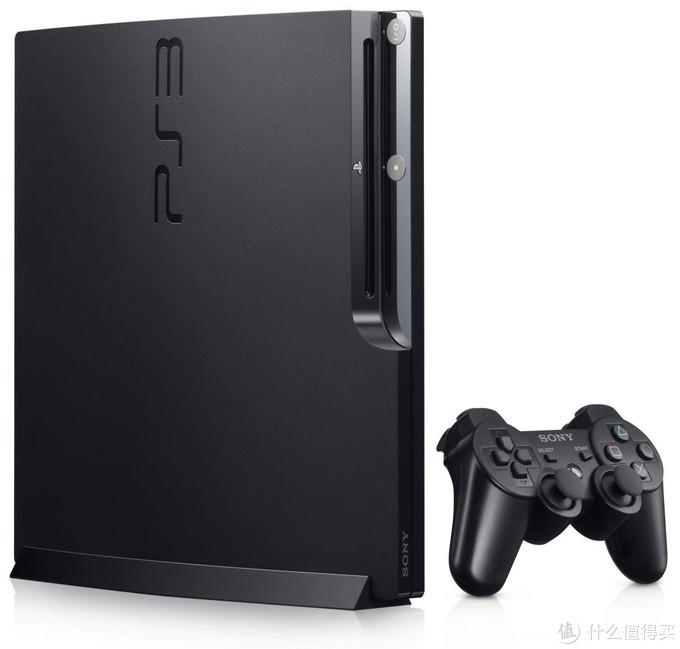 喜新可不要厌旧!回顾PS5声名显赫的前辈们!