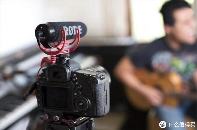 打造爆款vlog短视频,无线麦克风别选错,3技巧4推荐教你不走弯路