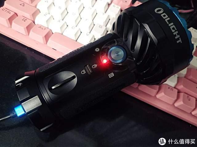 至臻之作,光辉无限:傲雷X7R2(掠夺者2)体验