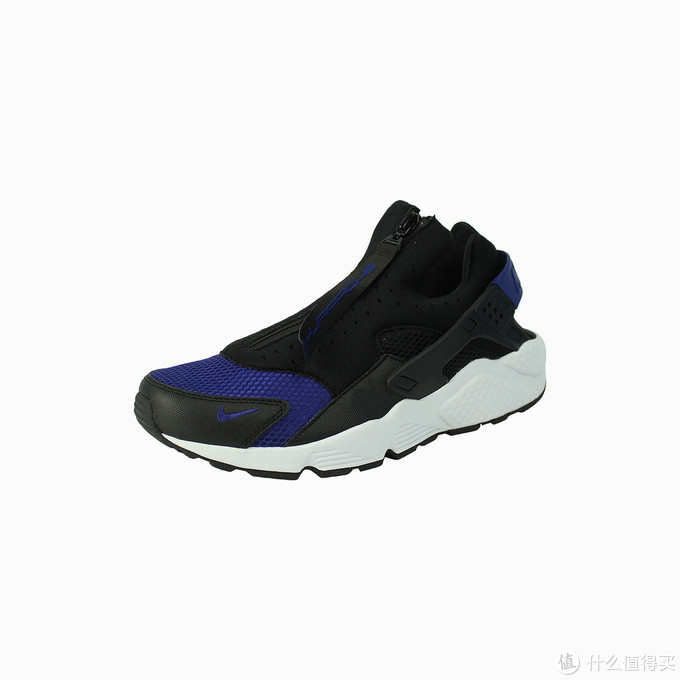 大牌+复古+潮鞋≠贵!秋冬买潮鞋我只上唯品会,500元以内大牌复古潮鞋选购攻略
