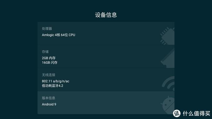 小米盒子4S Pro
