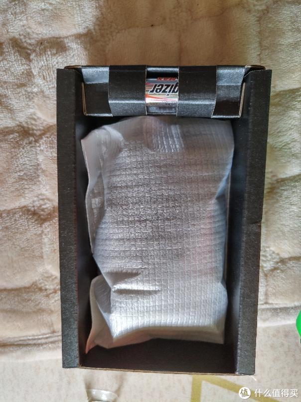 到底是谁还没有买?万年罗技用户的第一只雷蛇爆款鼠标 巴塞利斯蛇X极速版(对比G502304)