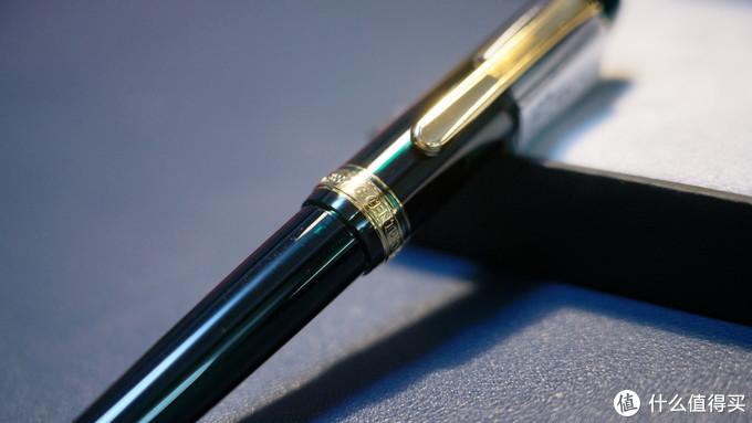 硕大的金环标明白金世纪3776的身份