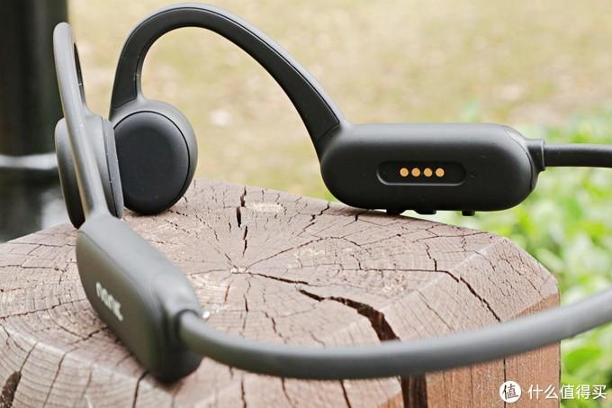 蓝牙耳机该选哪种?入耳式、半入耳式还是骨传导
