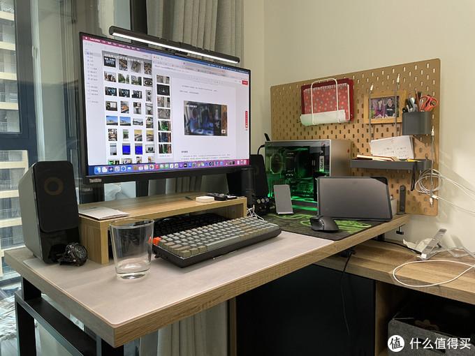 船长v3.1 matx机箱攒黑苹果记录