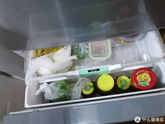 老破小学区房,更需要馅大皮薄的日立真空冰箱