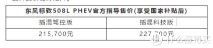 全新4008、5008/508L PHEV三车齐发 东风标致要搞事情