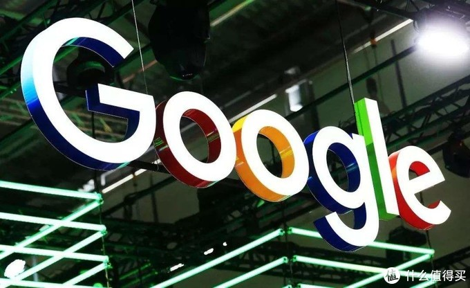 """微软都放弃的 Win7!谷歌宣布延长 6 个月为 Chrome""""续命"""""""
