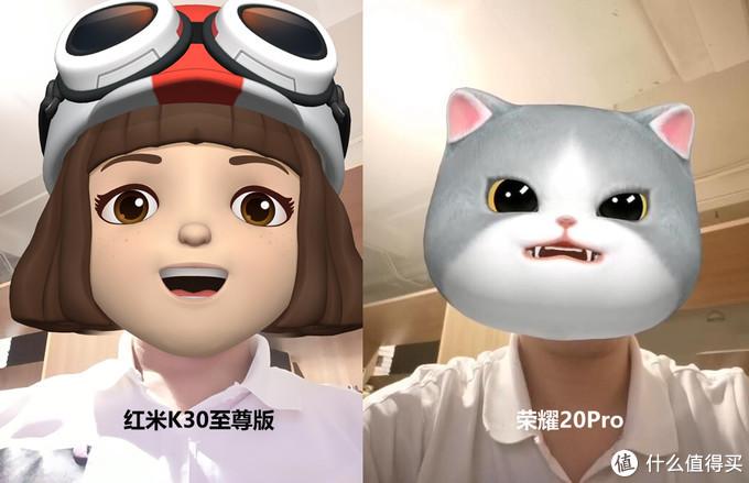 小米VS华为:谁家的手机拍照更好玩?小米放大招了