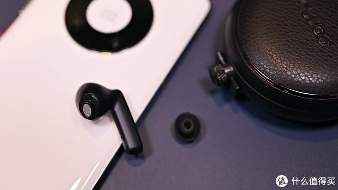 谁说音质与降噪不可兼得?PaMu Quiet耳机评测分享
