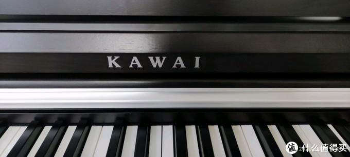 kawai卡哇伊kdp110 张大妈首晒,电钢和真钢琴如何抉择看这够