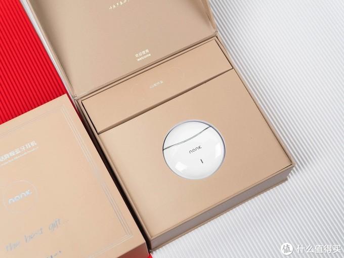 南卡又来搞事情,售价仅399元的TWS真无线耳机竟如此出色