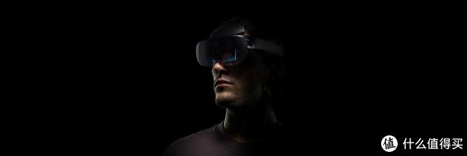 布局未来科技!3分钟带你回归OPPO未来科技大会所有看点