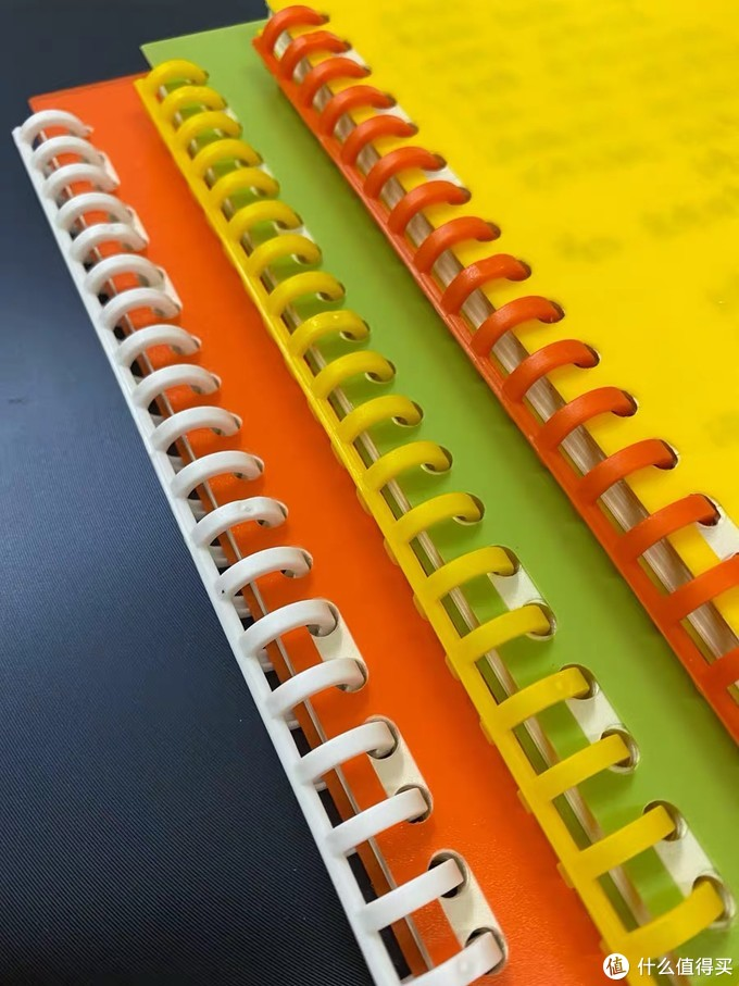 全极QJ-30多色活页装订条10MM装订胶圈 可裁剪环 ·值得推荐