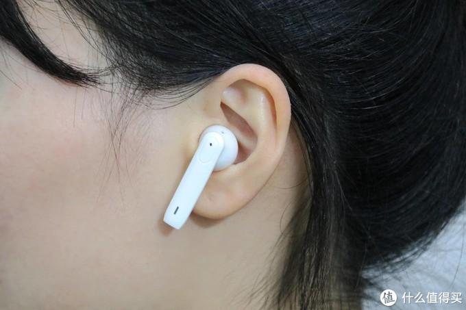 更高的颜值,更佳的体验,南卡Lite Pro真无线耳机体验