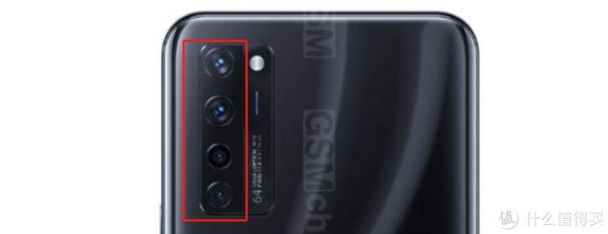 国产芯要崛起?中兴Axon20 4G版搭载虎贲T618